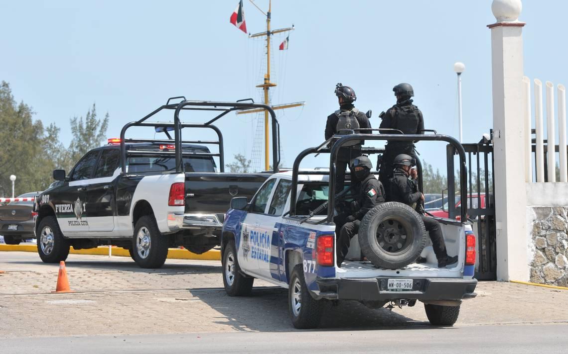 PGR investiga desaparición forzada de 23 personas que denunció ONU