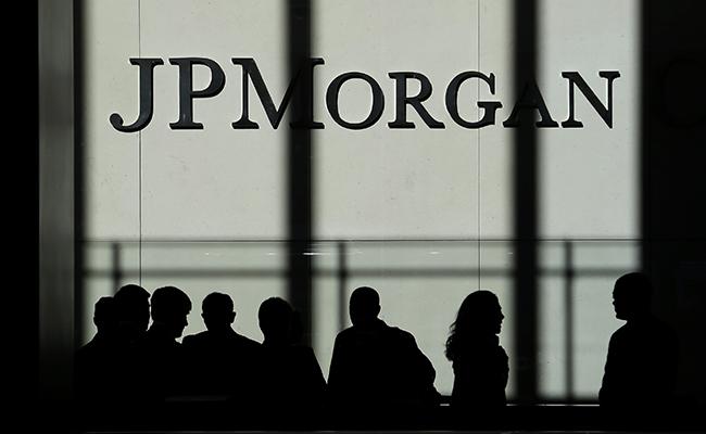 Reduce la calificadora JPMorgan 0.5 por ciento el crecimiento de México para 2017