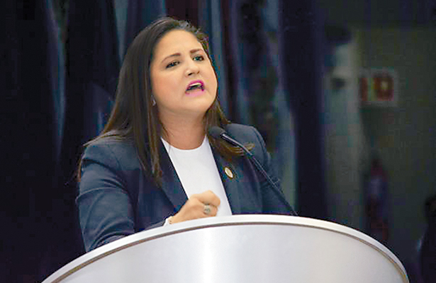 Proponen reducir nóminas municipales en Sonora