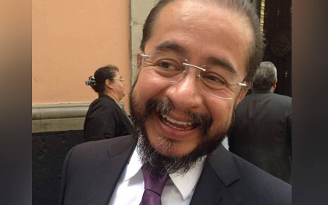Si PES pierde su registro solicitaremos un nuevo espacio político: Hugo Eric Flores