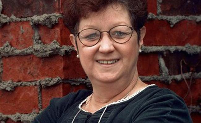 Muere Norma McCorvey, conocida por el caso que legalizó el aborto