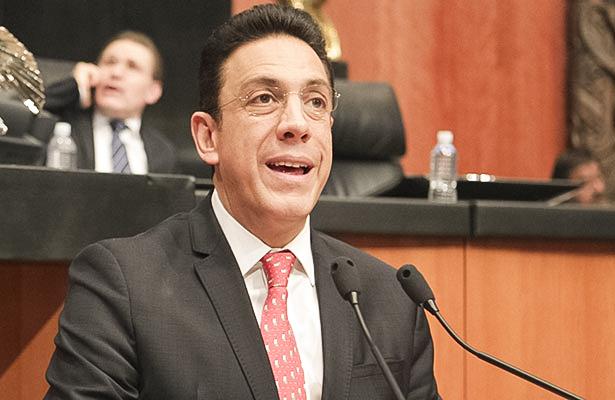 En Hidalgo, unanimidad sobre eliminación de fuero