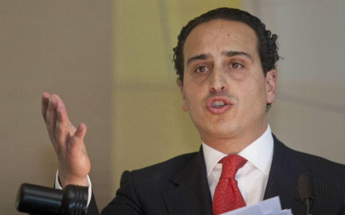 """Sin fecha, reunión ministerial sobre TLCAN; """"no hay prisa"""", dice Kalach"""
