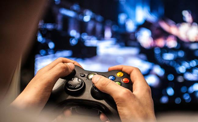 Continuará el crecimiento de ingresos del cine, videojuegos y música hacia 2020