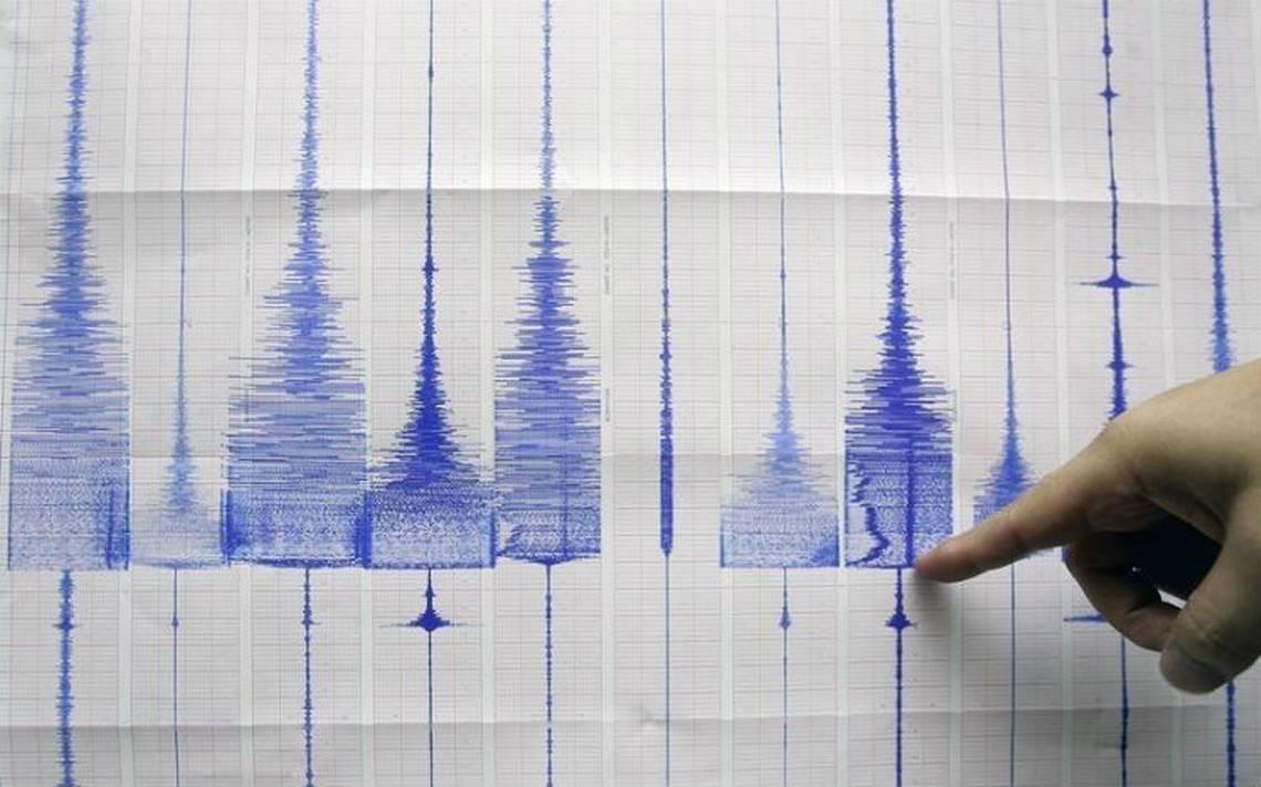 Científicos chilenos, a un paso de predecir sismos hasta con un mes de anticipación
