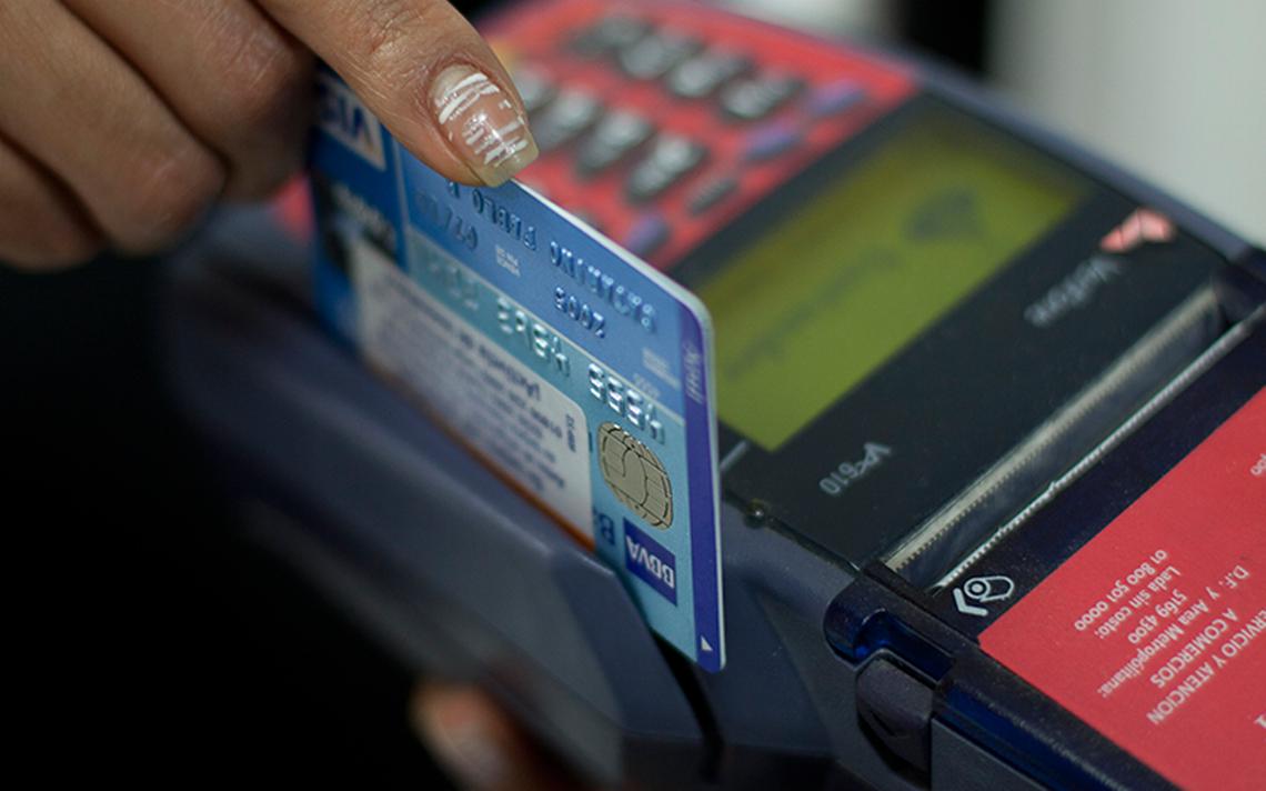 Buró de Crédito | ¿Cuáles son las diferencias entre un crédito de nómina y uno personal?
