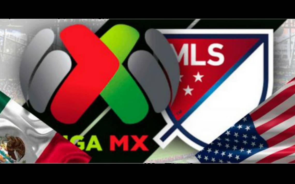 Habrá duelo de campeones entre Liga MX y MLS