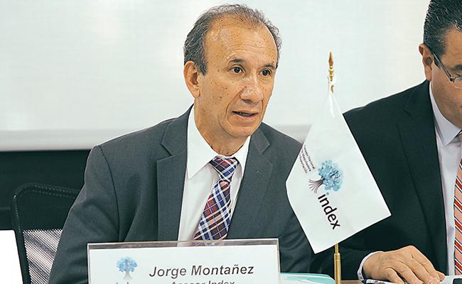 Maquiladoras rechazan que México abandone el Tratado de Libre Comercio