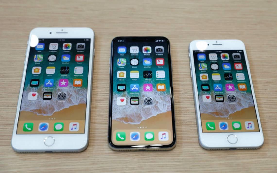 Apple se disculpa y asegura que la falla en los iPhone es un 'malentendido'