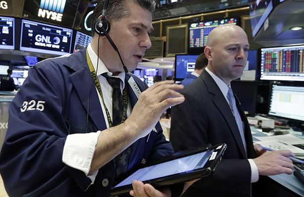 Ante investidura de Donald Trump, Wall Street abre con ganancias y Dow Jones sube