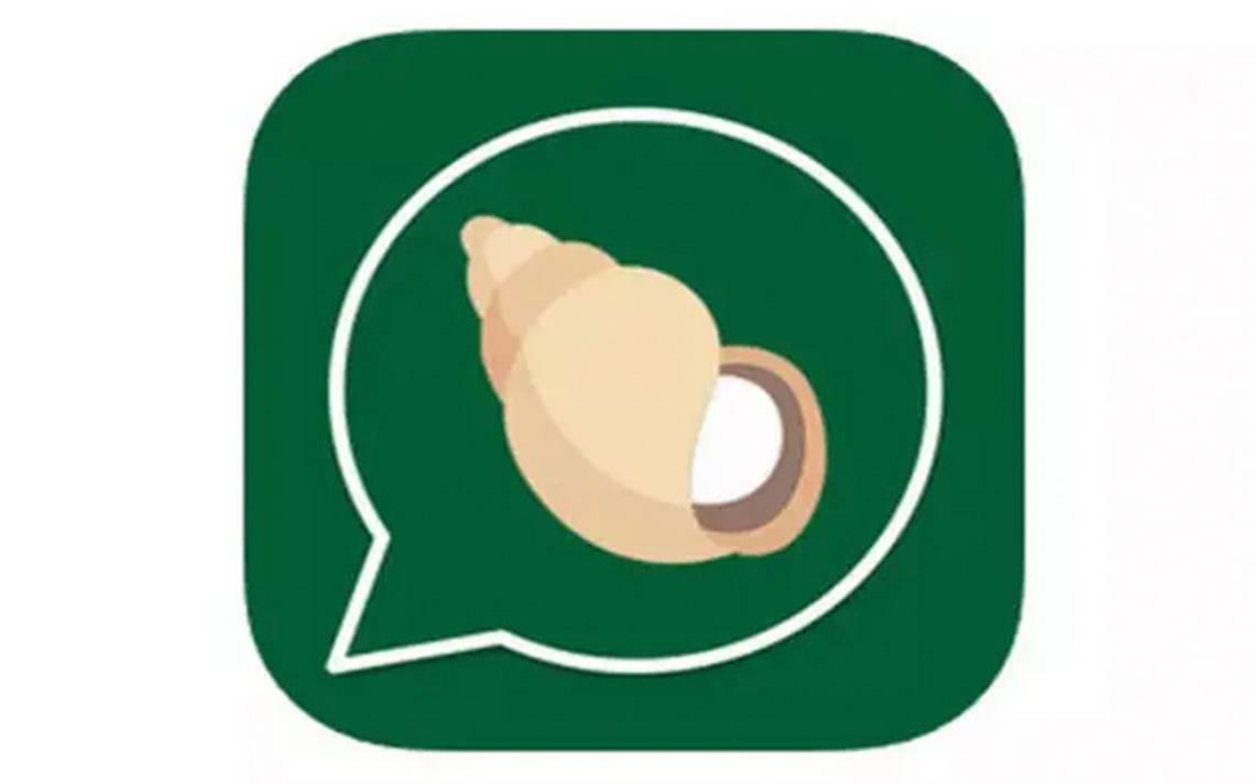 Kimbho, la aplicación que promete derrotar a WhatsApp