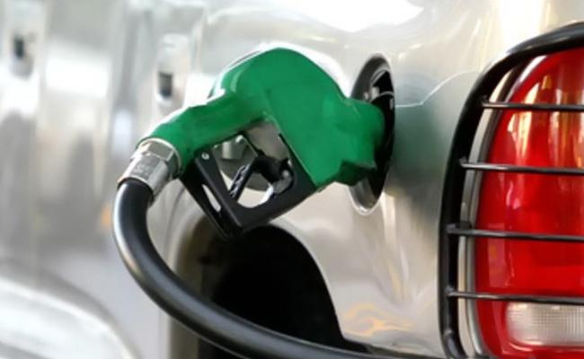 ¿Cuánto me cuesta la gasolina este 2017?
