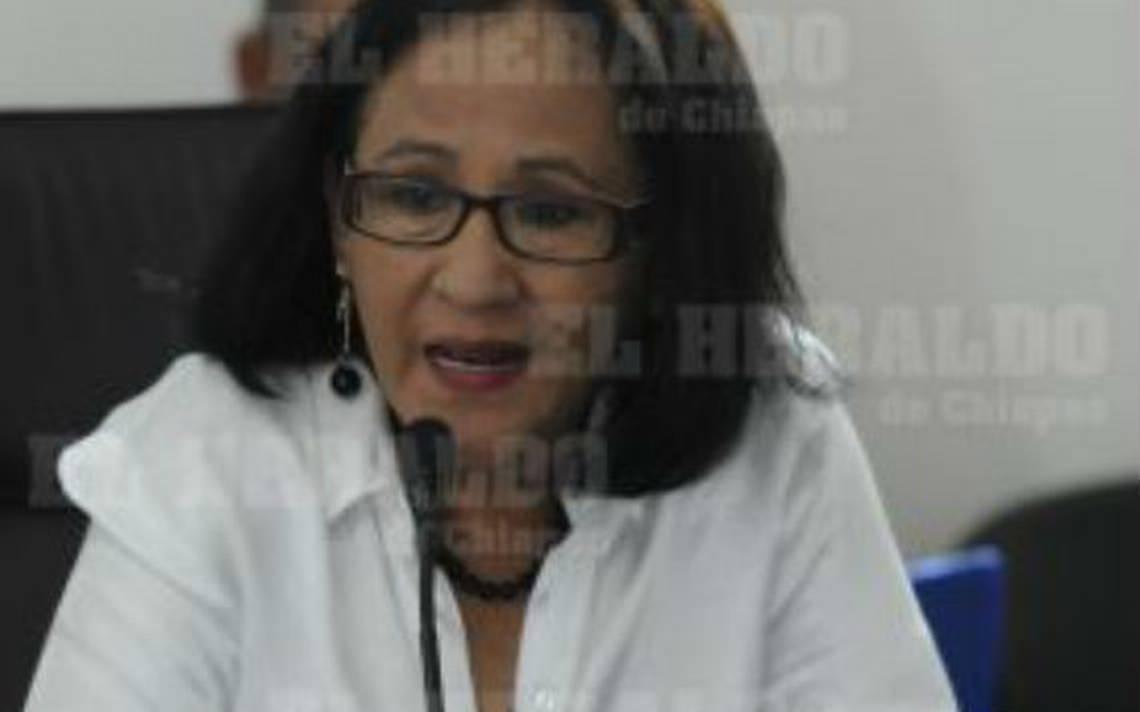 Suspenden momentáneamente las elecciones en Santiago el Pinar, Chiapas