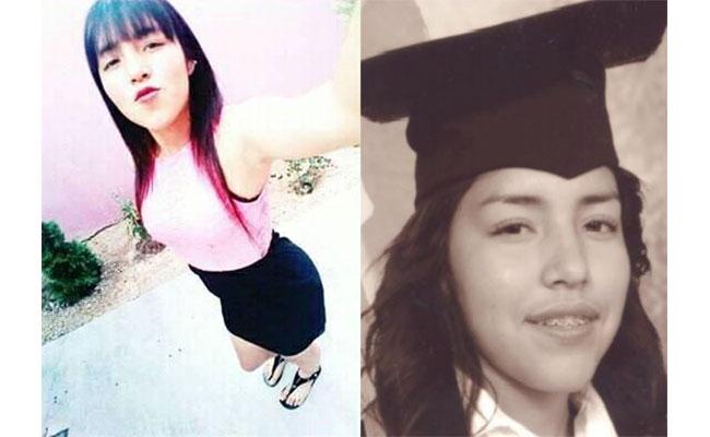 Quinceañera en Cd Juárez lleva 7 días desaparecida