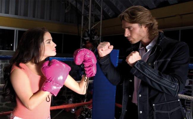 """Con """"El vuelo de la Victoria"""", Televisa apuesta otra vez con temas deportivos"""