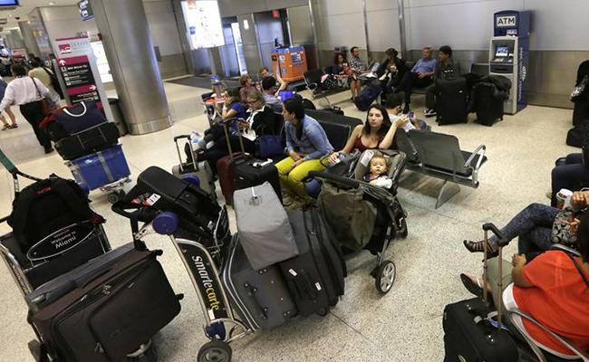 Estados Unidos vetará viajes de sus ciudadanos a Corea del Norte