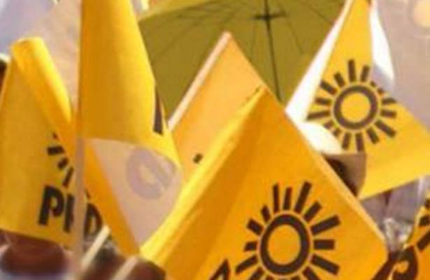 Hoy vence el plazo para registro de coaliciones electorales en Edomex