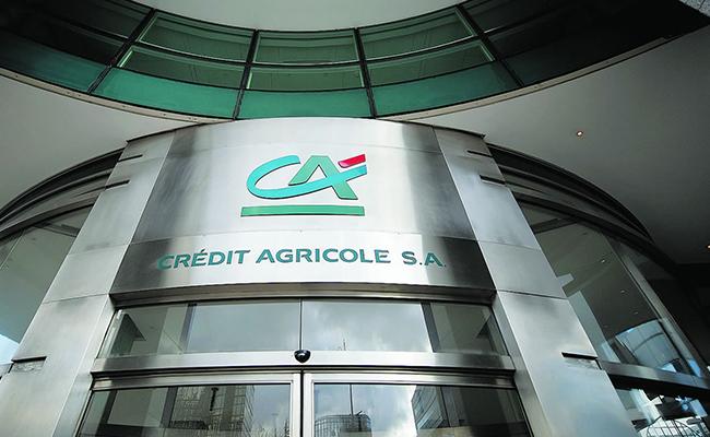 México crecerá hasta 2018 al mismo ritmo que otros países emergentes: banco francés
