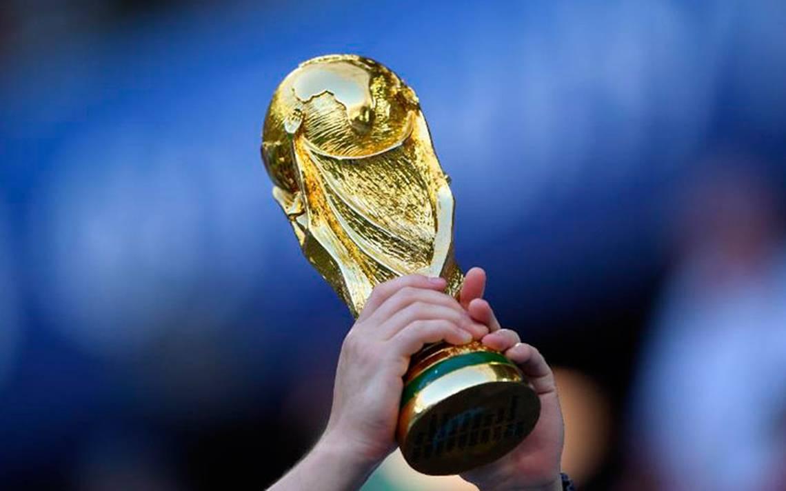 ¿Cómo y cuándo se jugarán los cuartos de final del Mundial?