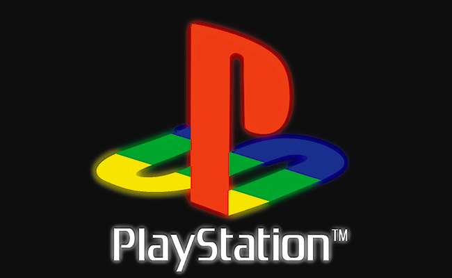 Playstation 4 supera los 50 millones de unidades vendidas en todo el mundo