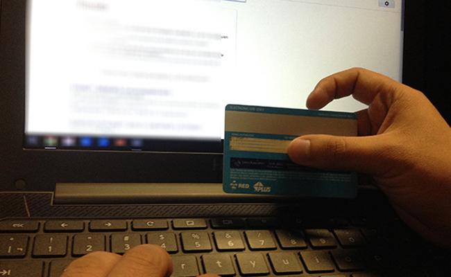 Con 10 pesos de mA?s en tu cuenta, nace nueva forma de fraude en comercio electrA?nico