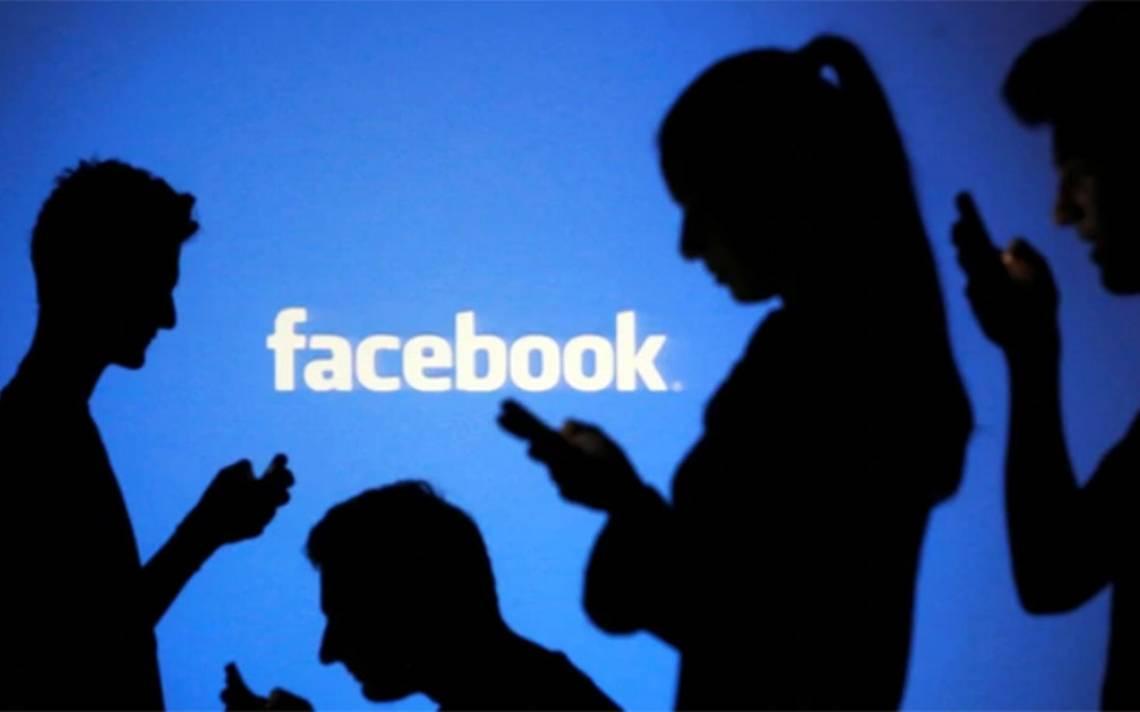 Acusan a Facebook de discriminación sexista en anuncios de trabajo