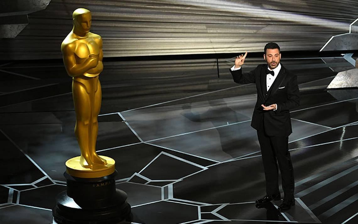 Con el abuso sexual como telón de fondo, se realiza la 90 edición de los Oscar