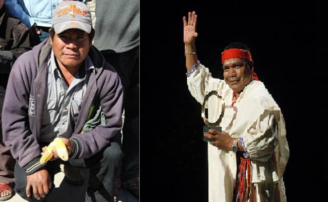 Identifican a los homicidas de activistas indígenas: Fiscalía