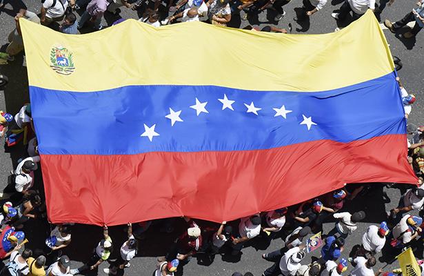 Ordena tribunal venezolano suspender al portal DólarToday
