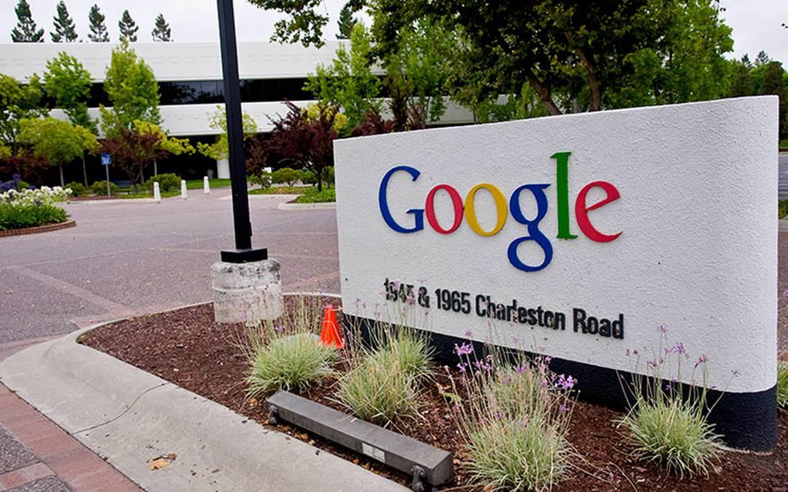 Google va tarde en la ley de privacidad; incumple normas europeas