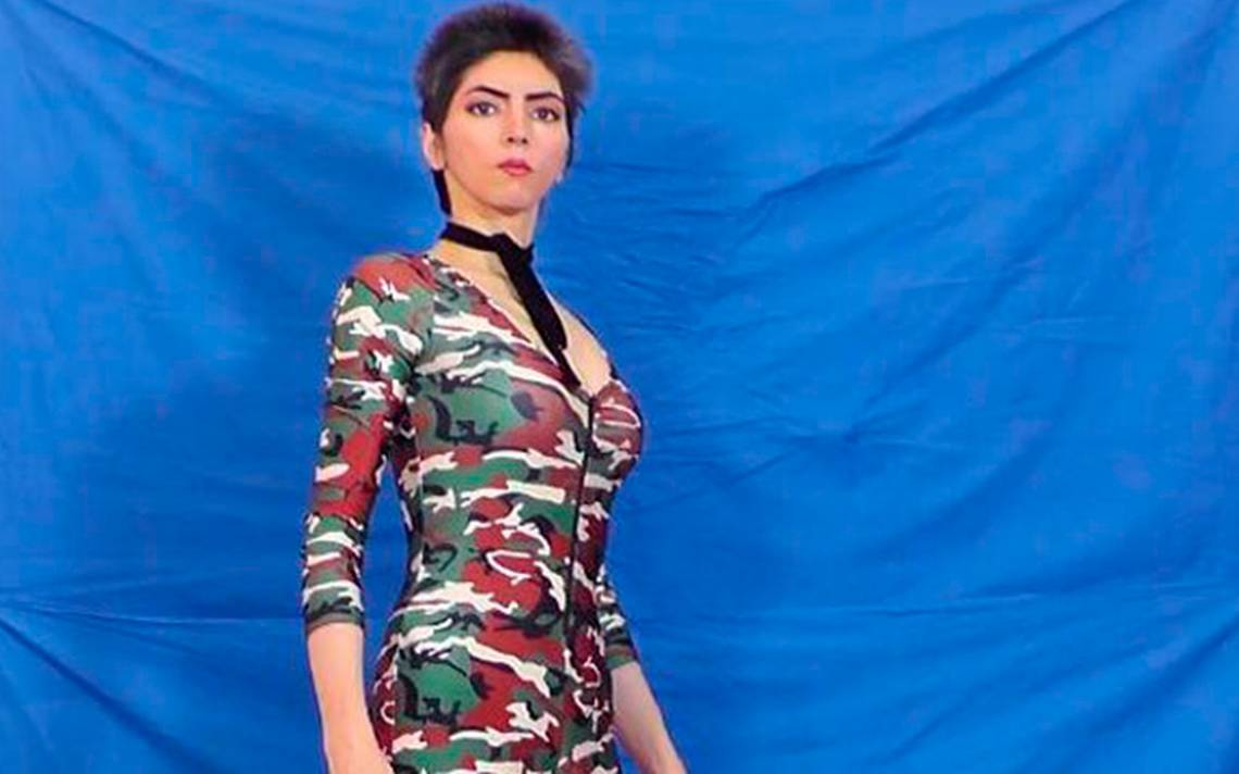 Esta es la historia sobre Najafi Aghdam, la vlogger que tiroteó YouTube