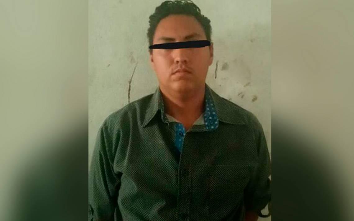 Intenta abusar de niña de 9 años pero la calla con 20 pesos