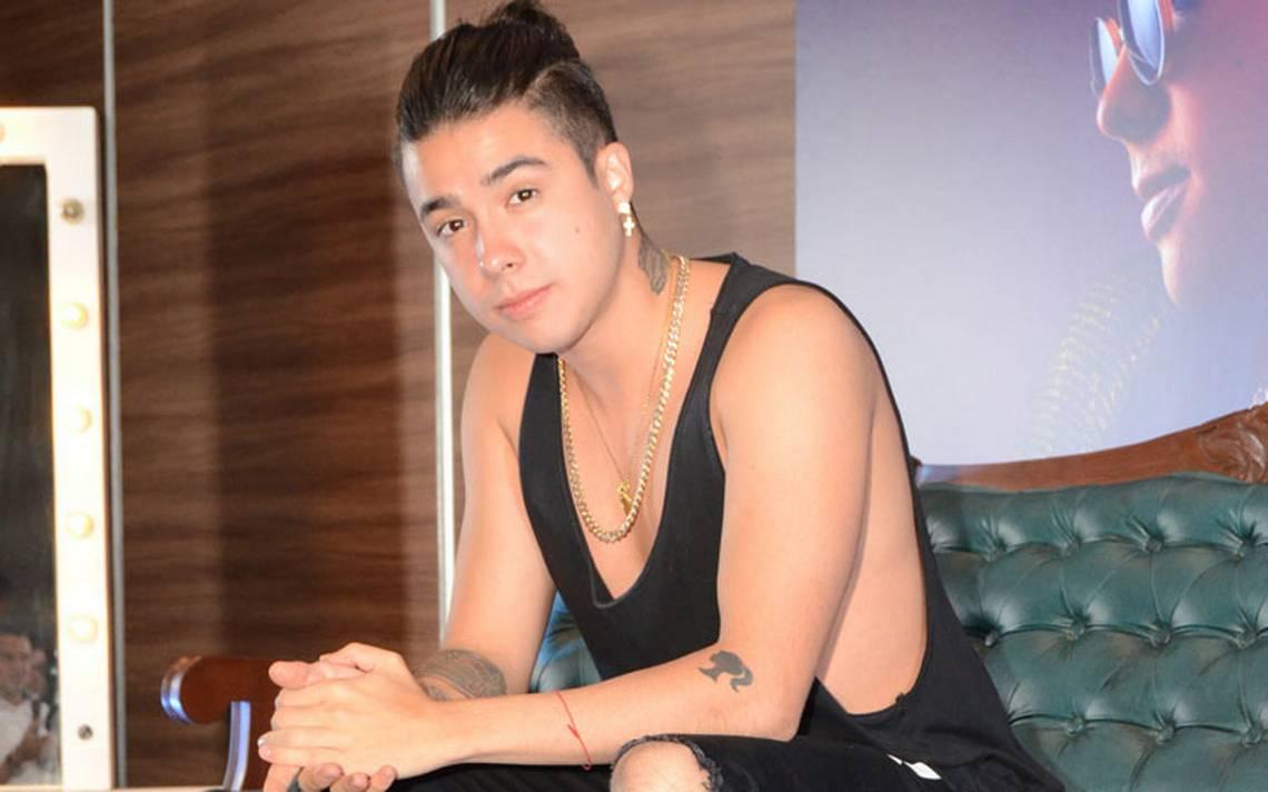 Mario Bautista estrena el tema Baby girl  con el colombiano Lalo Ebratt