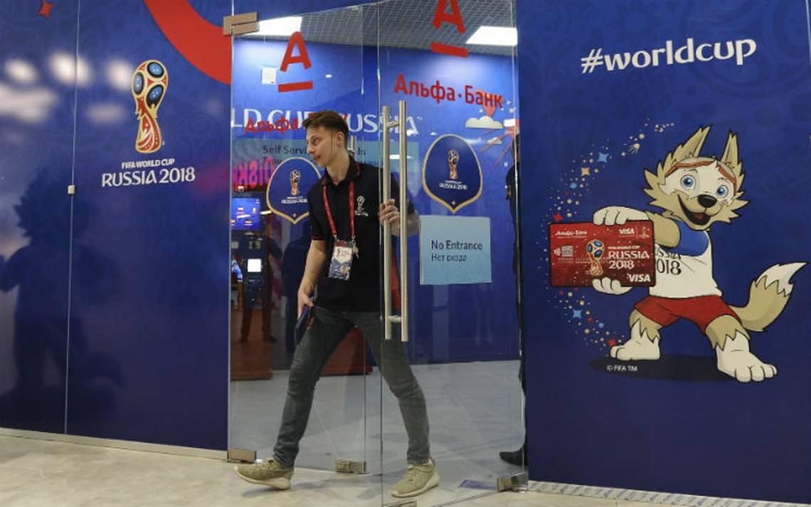 FIFA abre última fase de venta de entradas para el Mundial