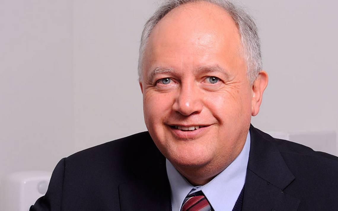 Gobierno de AMLO impulsará a las APP: Abel Hibert