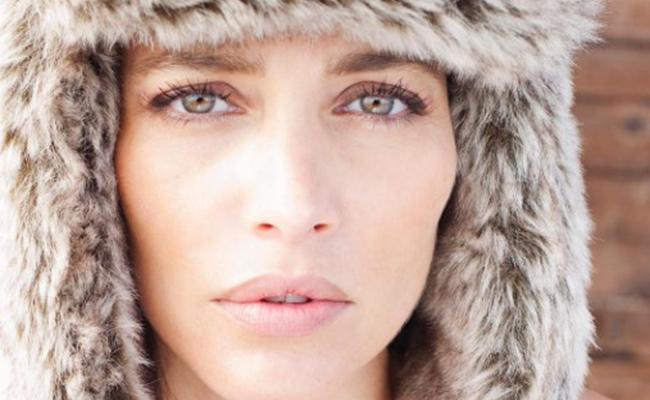 Adriana Fonseca sufre racismo en casting en EU