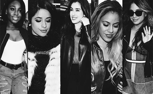 Salida de Camila de Fifth Harmony ¡desata guerra de declaraciones!