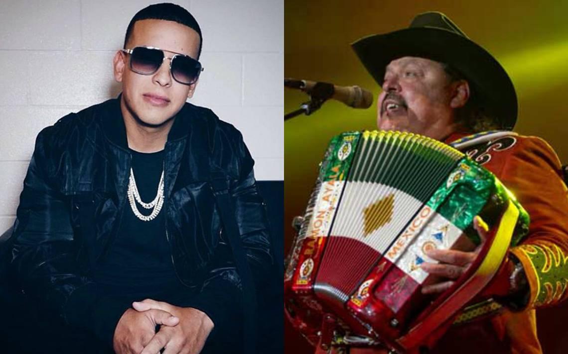 A?RamA?n Ayala es papA? de Daddy Yankee? AquA� te aclaramos este vA�nculo paternal