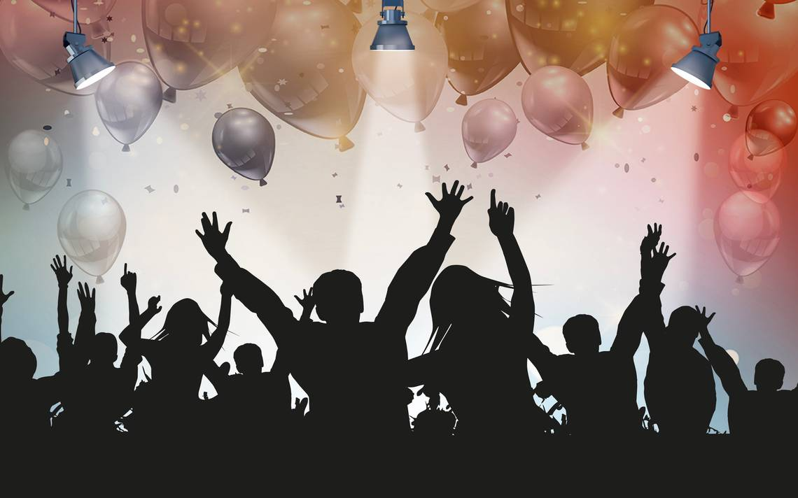 La vida es un festival: Destinos qué visitar en octubre