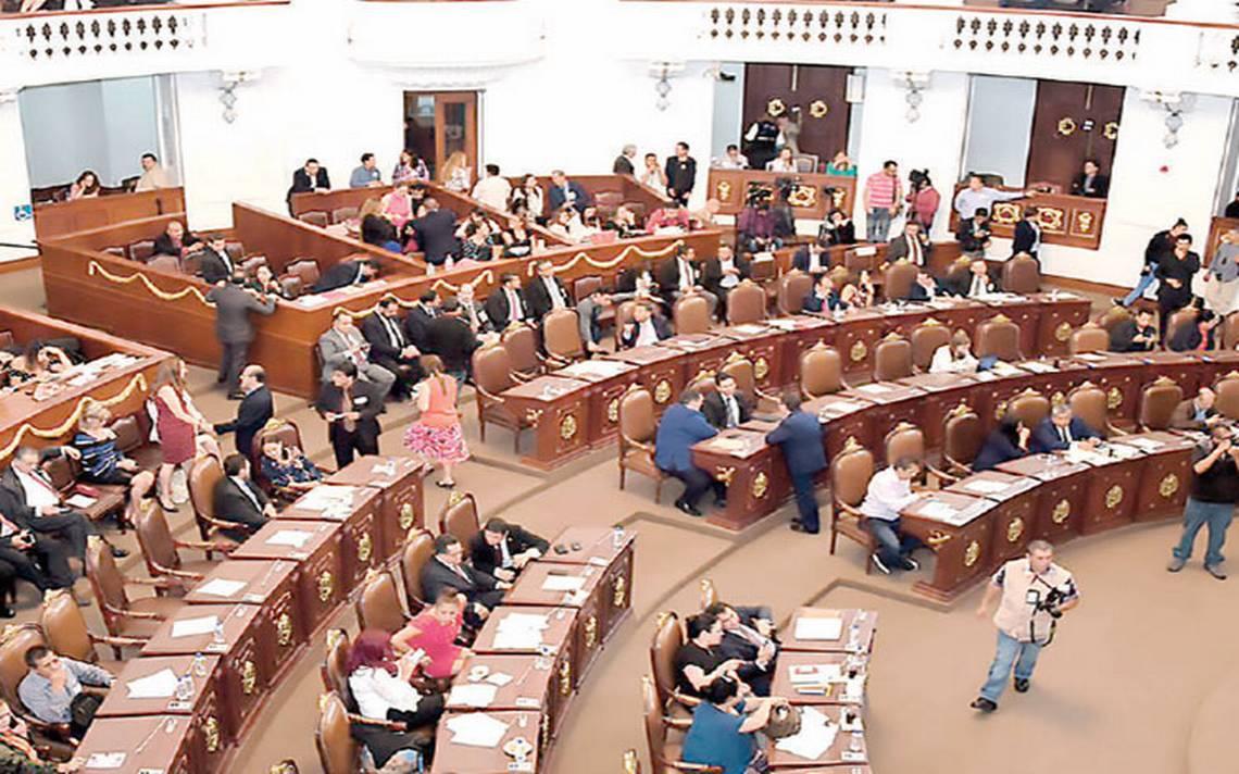 Asamblea pide a Sedema informe sobre los nuevos 55 verificentros