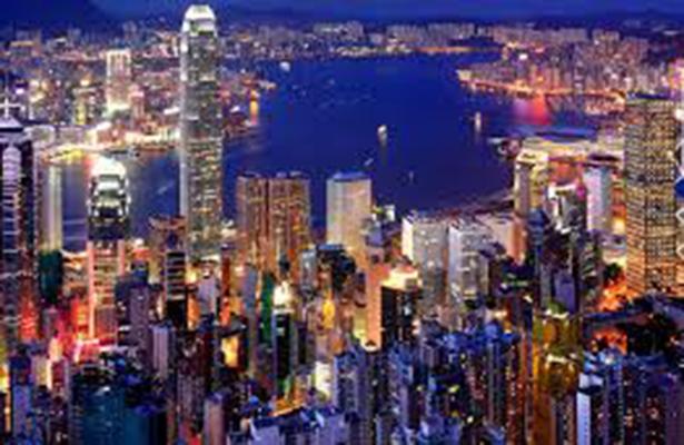 Hong Kong, destino seguro y atractivo para inversiones mexicanas