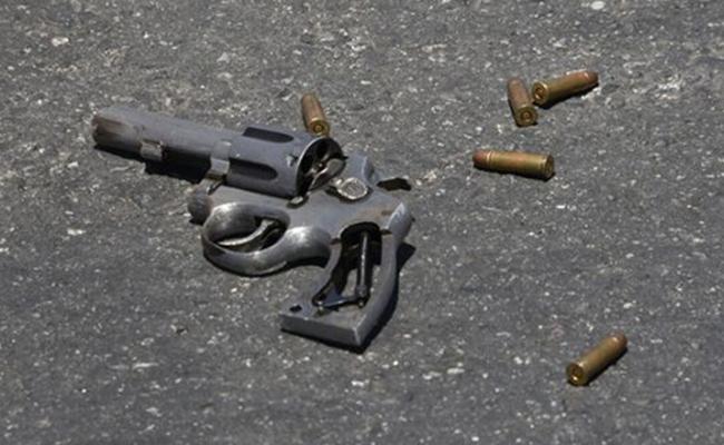 Balacera deja un muerto y tres heridos en Michoacán