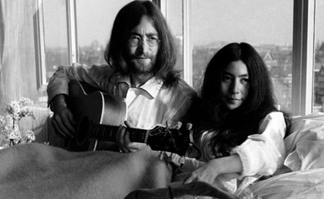 Lanzarán edición especial de Imagine, de John Lennon, dedicada a los niños