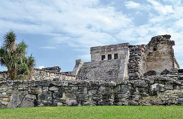 Al tope oferta hotelera de Quintana Roo: Sedetur