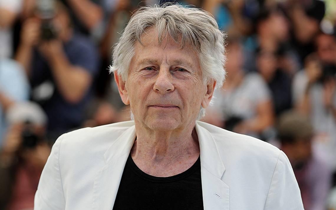 Polanski amenaza con demandar a la Academia de Hollywood por su expulsión