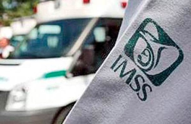 Llega afiliación del IMSS a 18 millones 699  mil 916 trabajadores