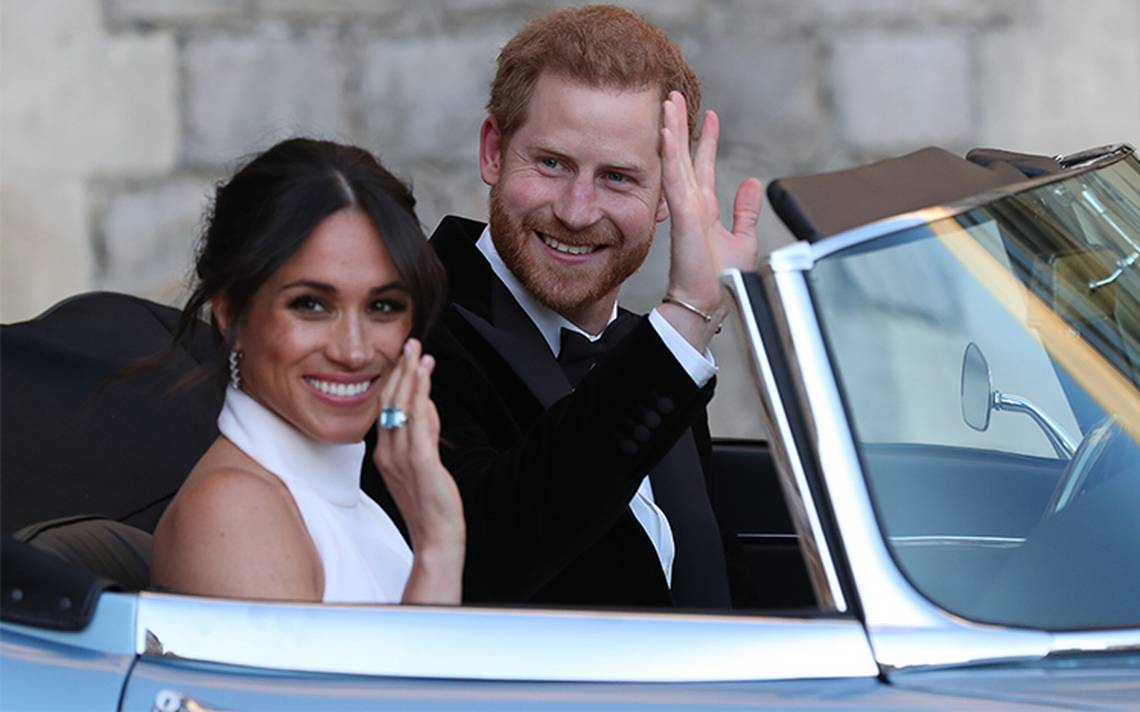 Luna de miel del príncipe Harry y Meghan Markle ¡tendrá que esperar! Aquí la razón