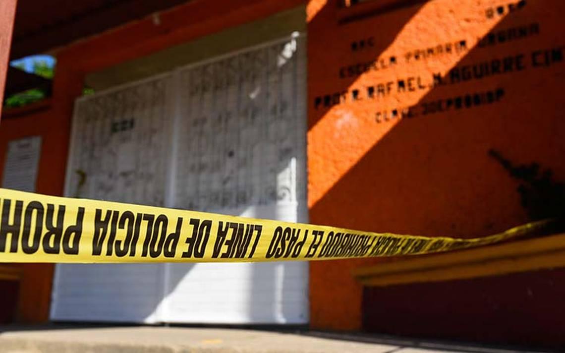 Recuento: reporteros asesinados en Veracruz entre 2016 y 2017