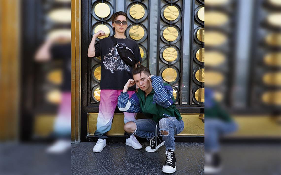 Vice Menta grupo originario de Monterrey busca abrirse camino en la música