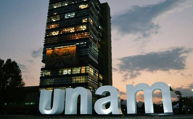 UNAM utiliza tecnología innovadora para medir lluvia en tiempo real